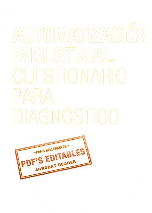 RCC_Automatizacion_02