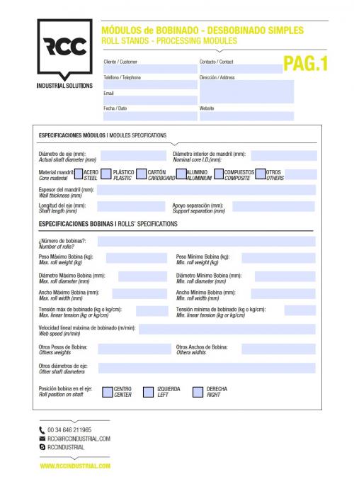 RCC_Cuestionario-Bobinado-Desbobinado