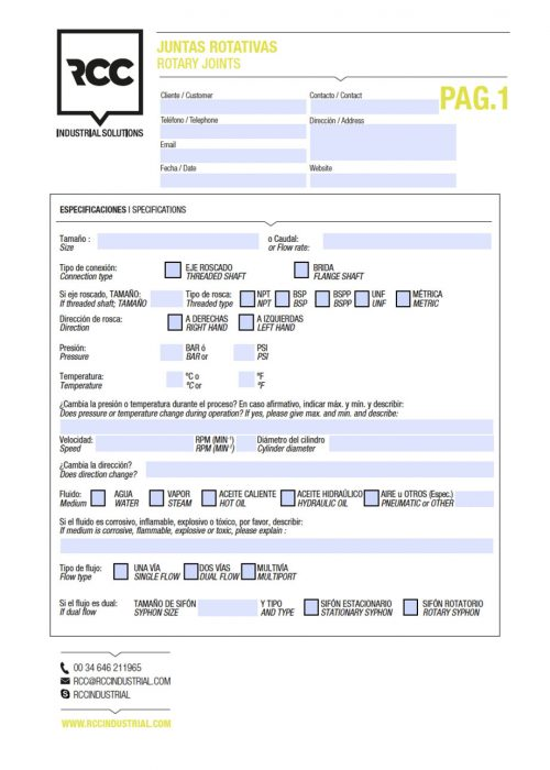 RCC_juntas_rotativas_cuestionario