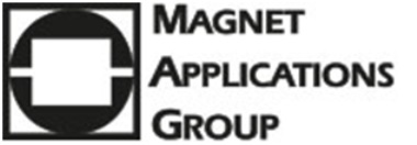 Magnet Applications Group
