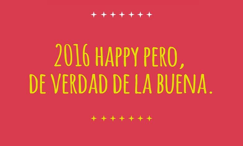 RCC_Happy_2016