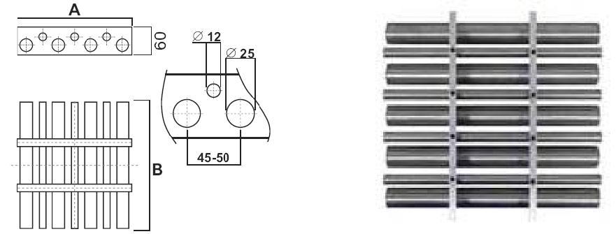 Rejillas magnéticas2