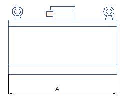 placa electromagnética