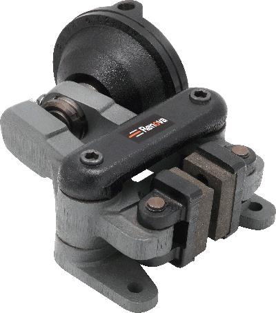 Frenos de pinza neumáticos-hidraúlicos-mecánicos-SIMPLEX-RENOVA-RCC-INDUSTRIAL
