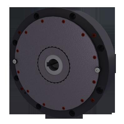 Frenos magnéticos-POWDEREX-RENOVA-RCC INDUSTRIAL