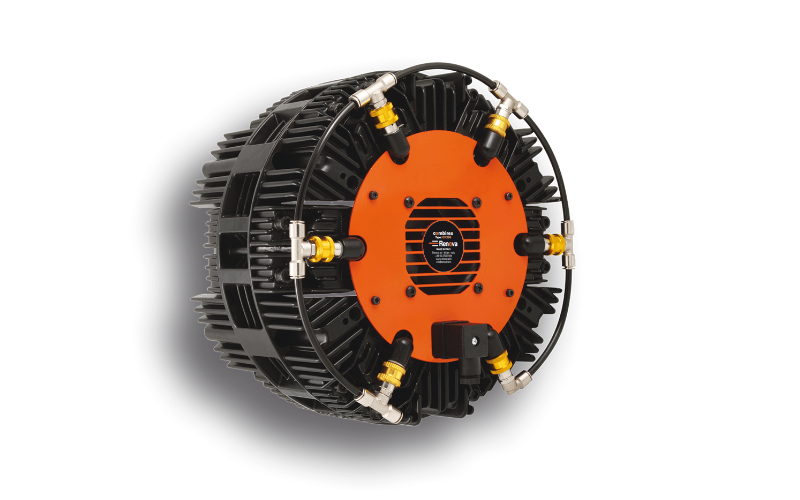 Frenos neumáticos monodisco-COMBIREX-RENOVA-RCC INDUSTRIAL