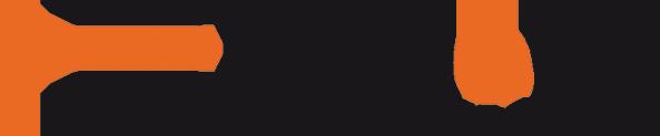 logo-renova_transparent_background