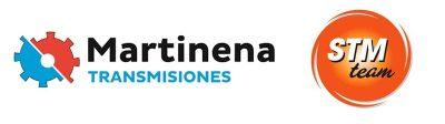 transmisiones-logos